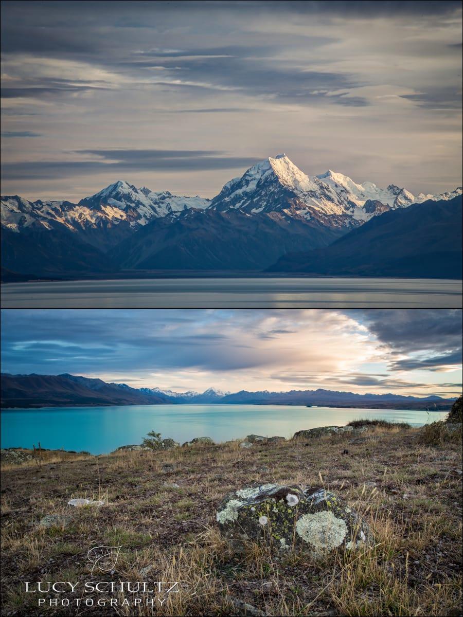 New Zealand – March 31 & Final Recap