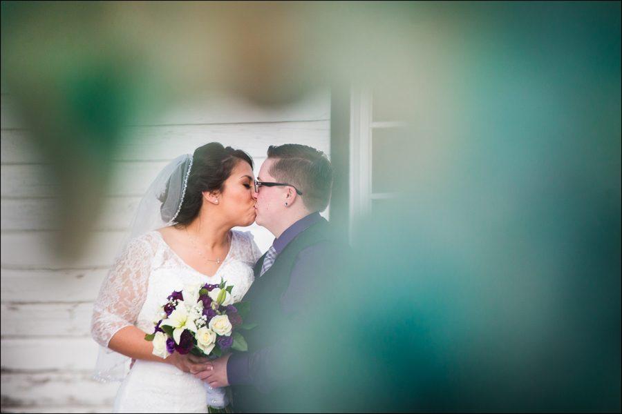 LGBTQ Wedding Photographer Colorado