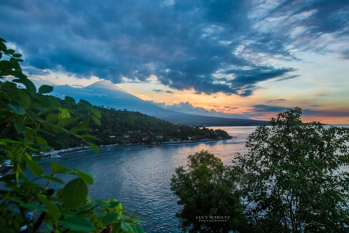 Adventures in Bali Part 1: Amed – Travel Photographer