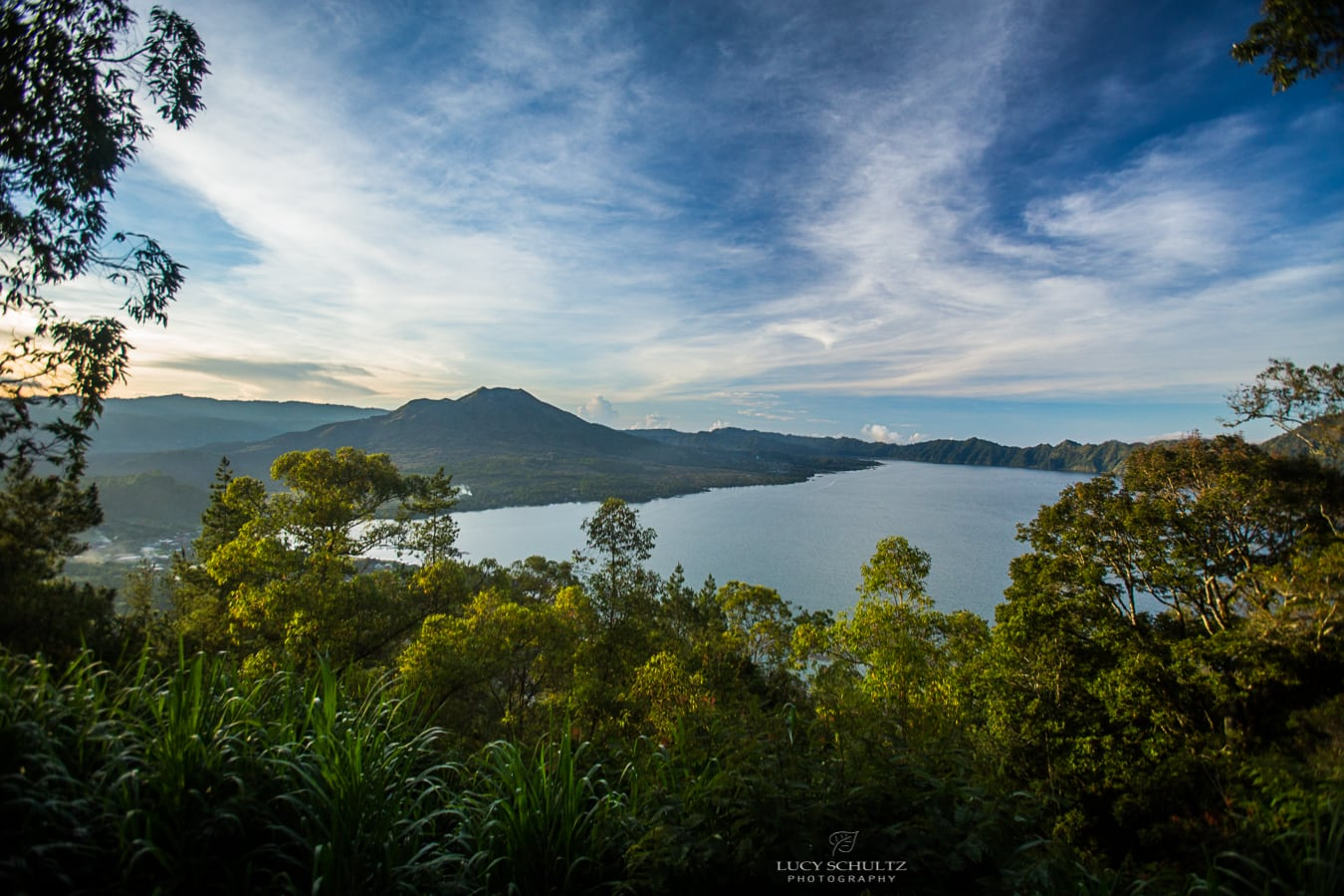 Adventures in Bali Part 2: Besakih & Batur – Travel Photographer