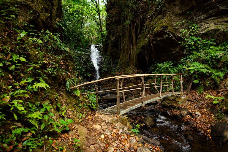Costa Rica Elopement Locations