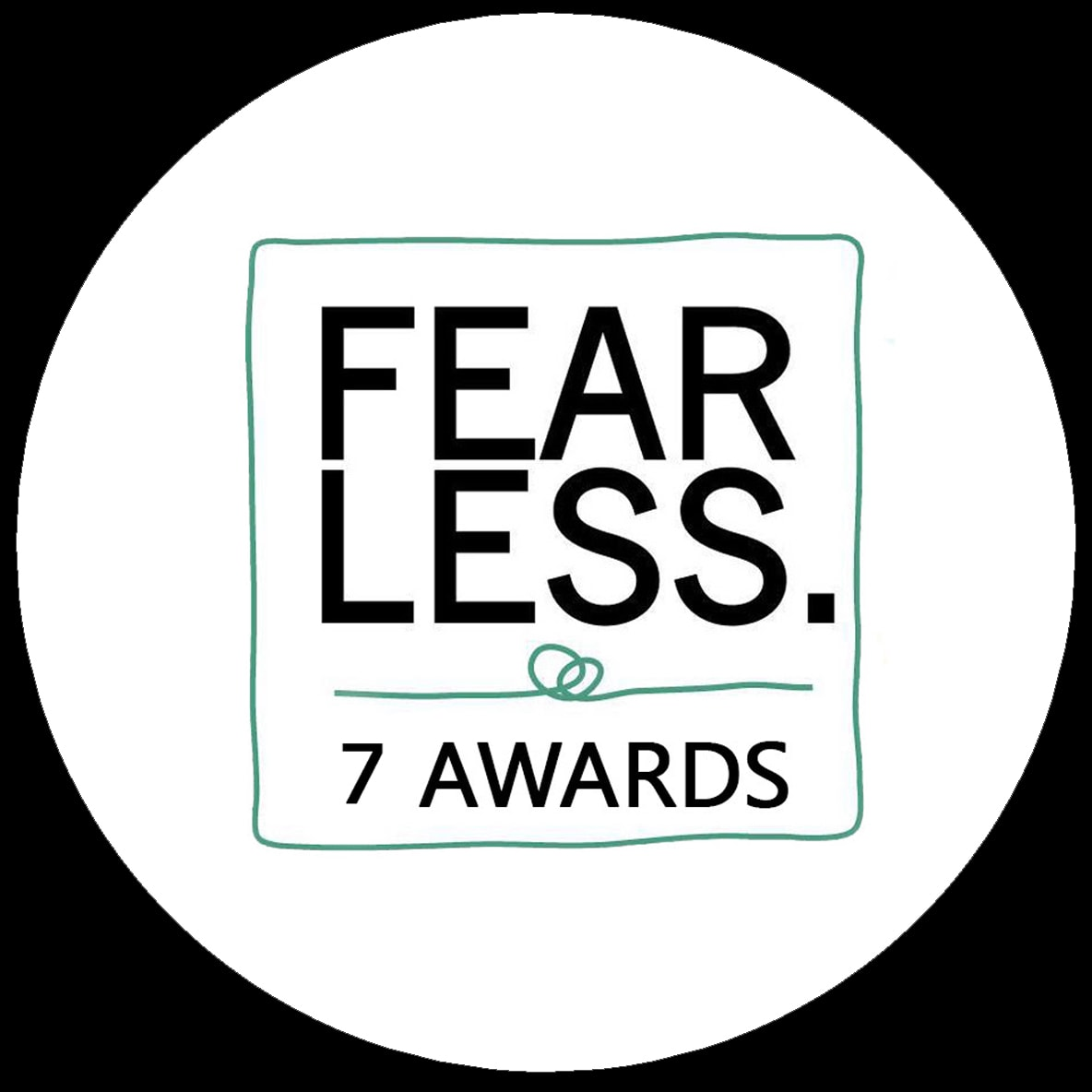 Lucy has won 7 fearless awards for outstanding candid photography.