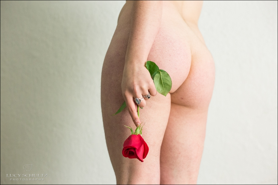 Queer Boudoir Photos – Denver LGBTQ Boudoir Photographer