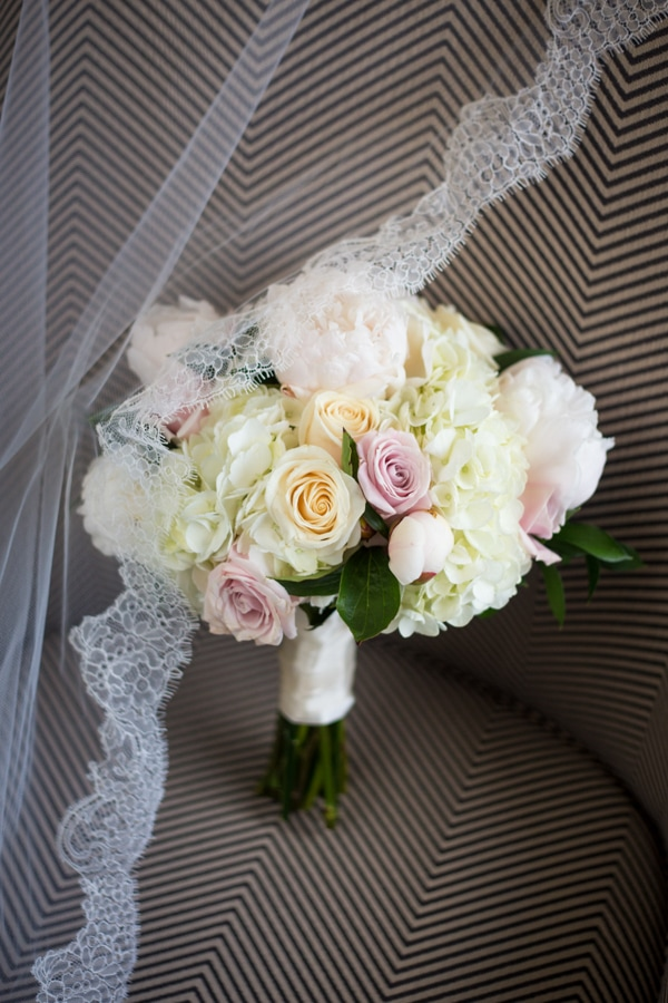 Best of Blooms & Bling 2016 – Colorado Wedding Photographer