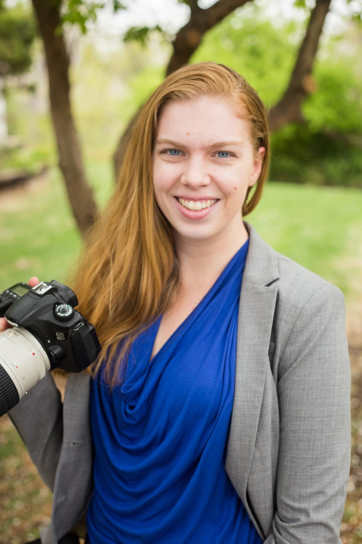 What to Expect with Lucy – Colorado Wedding Photographer