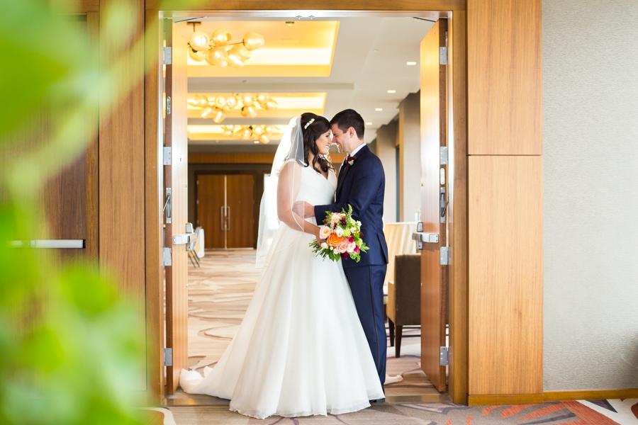 Persian Wedding Photographer